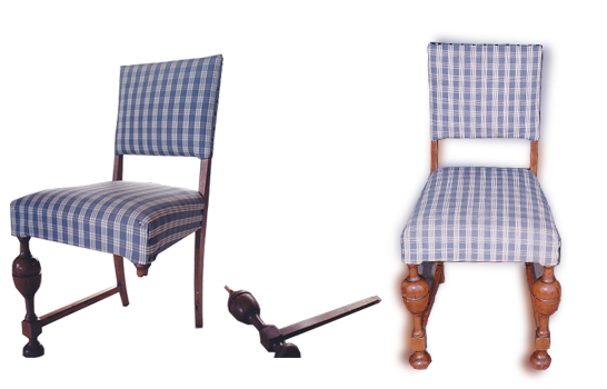 before-after-blue-chair2