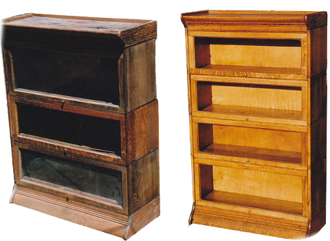 before-after-bookcase5