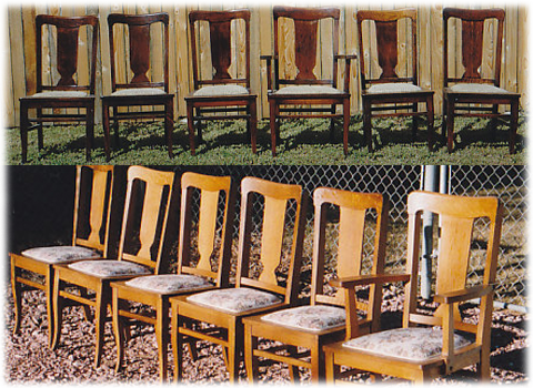 before-after-chairs2