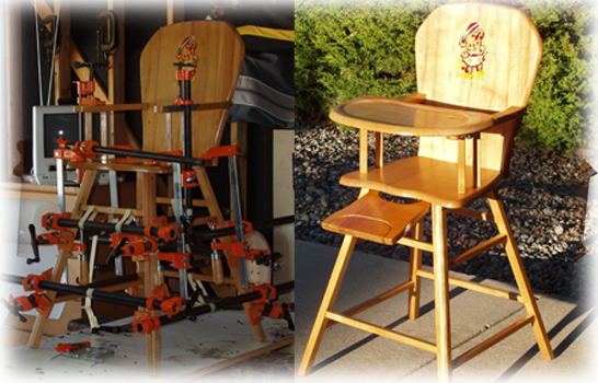 before-after-highchair-2